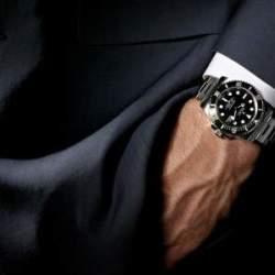 """あなたと同じ""""刻""""を刻み続ける。究極のこだわりが詰まった「自動巻き腕時計」の魅力とは?"""