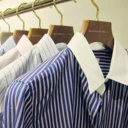 """こだわりの歴史が生んだ「鎌倉シャツ」。5,000円以下を実現する彼らのシャツに込められた""""想い"""""""