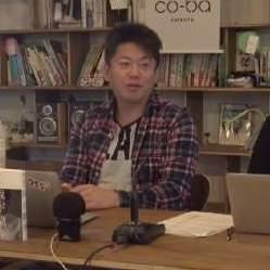本当に日本の労働環境は最悪なのか? ホリエモン「世界の多くの人は、嫌々仕事をしないからね」