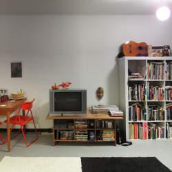 インテリアの最重要項目はこれ。これさえ知っておけば困らない「家具の配置の基本」