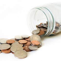 生活を切り詰めて貯金するのはもう古い。毎月楽しいと感じる貯金方法