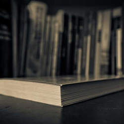 『無印良品は、仕組みが9割』2000ページ超えの「マニュアル」に秘められた、無印良品ヒットのワケ