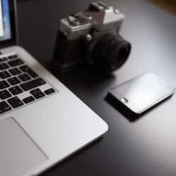 買うべきシーズンがちゃんとある。高性能なカメラをオトクに購入できる「買い時」はいつ?