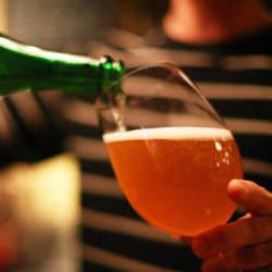 大手ビールメーカーがこぞって参戦! 個性豊かな香りと味わいが人気の「クラフトビール」が今アツい!
