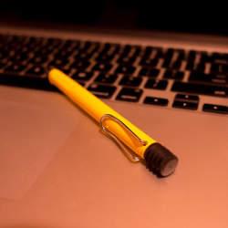 スマホグッズ好きがおすすめする珠玉のスタイラスペン3本:タブレットもスマホも、このペンで自由自在