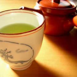 """お~いお茶「新俳句大賞」が25年以上も人気のワケ:日本の""""古き良き""""文化が生んだ、""""新しさ"""""""