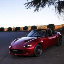 今、国産スポーツカーがアツい……。世界トップクラスの性能を誇る「国産スポーツカー」まとめ