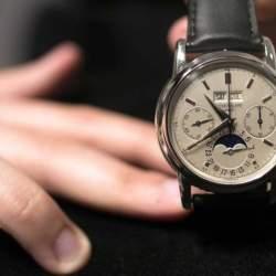 シンプル腕時計と共にスマートに生きる。シンプルだけど、ちょっぴりおしゃれな新作腕時計3選