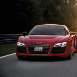 好燃費×スポーツカー。燃費性能向上でエコカーとの垣根を壊した、日常系スポーツカー誕生……!