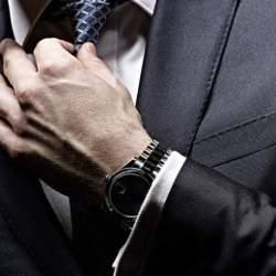 ブランドと確かな品質が、男を格上げする。予算10万円台で腕時計買うなら、名作モデルの一本を