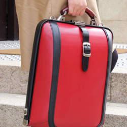 ビジネスバッグはスマートでおしゃれな逸品を。心からおすすめしたいビジネス向けバッグ3選