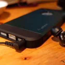 iPhoneの画面ってすぐ割れない? そんなiPhoneさんには、タフで頑丈なケースがおすすめ!