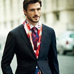 """一着は持っておきたい、ハイブランドジャケット。デキる男なら知っておくべき3つの""""最高級ブランド"""""""