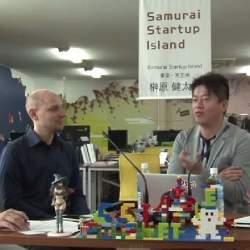 外国人から見た日本の良いところ、不便なところは!? ホリエモンが語る外国人観光客の現在!