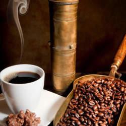 1万円以下の安いコーヒーメーカー3選:自宅で手軽に上質なコーヒーを