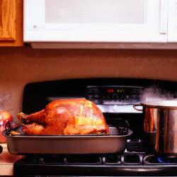 最新キッチン家電の凄さを刮目せよ。おうちゴハンが楽しみになるキッチン家電たち