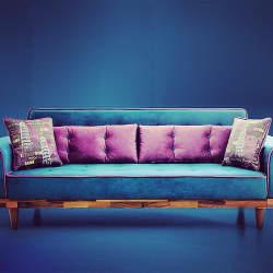 無印良品のソファで快適空間を演出。無名がブランドの無印良品のソファ5選。