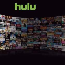 どれがいいの?「動画配信サービス」:VODサービス(ビデオオンデマンド)6種を徹底比較してみた