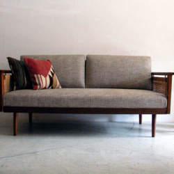 限られた空間を有効利用するソファベッド:種類・メリット/デメリット・価格別おすすめソファベッド