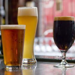 来場者数50万人超え! ビールの祭典「オクトーバーフェスト」はなぜ人気になったのか