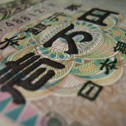「お金貸して」はデメリットだけじゃない! お金を貸すメリットと、上手な貸し方について考えてみた。