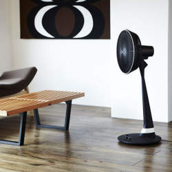 amadanaのおすすめデザイン家電4選。デザイン家電でより豊かな生活を