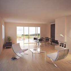 国内のおすすめ家具メーカー5選:おしゃれな家具メーカーは北欧だけじゃない