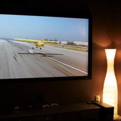 おすすめのサウンドバー4選:自宅が簡単に映画館へ変身する仕組みとは