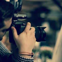 おすすめのミラーレス一眼カメラ4選:手軽に本格的な写真を撮るならミラーレスで