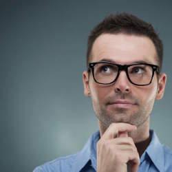 """あなたの脳は""""フリーズ""""していく。医学博士の教える『脳が冴える15の習慣』"""