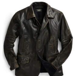 大人のライダースジャケット着こなし術。ライダースジャケットを使ったおすすめコーデ10選