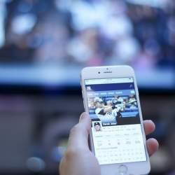 なぜテレビはオワコンになったのか? 最後の一手「ソーシャルテレビ」の威力:『メディアのリアル』