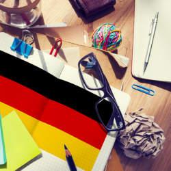 ドイツの文房具ブランド4選:文房具大国ドイツの文房具の魅力