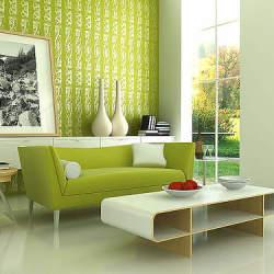 おすすめの北欧家具メーカー5選:IKEAだけじゃない北欧の家具メーカーの数々
