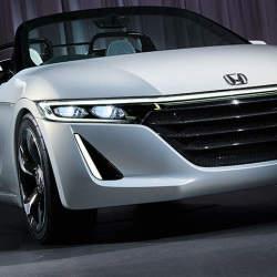 U400万円のおすすめスポーツカー3種を徹底比較。「大人の休日は、愛するスポーツカーと共に」