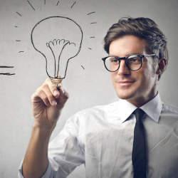 仕事の効率が格段に上がるタスク管理方法。同じ仕事量でもあの人の仕上がりが早いのはなぜ?