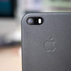 iPhoneの画面はスマホケースで守る。おすすめスマホケースでストレスフリーなスマホライフを