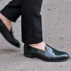 2015年の秋冬に欠かせないマストバイな6つの靴。秋冬コーデを大人顏にするおすすめシューズ特集!