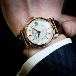 """世界最高峰のトップメーカーが展開する新作腕時計たち:最高峰の腕時計が刻む""""時間と経験"""""""