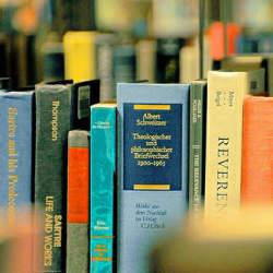 リーダーシップや起業家精神が学べる海外小説10選。「小説」こそ至高の「ビジネス書」である