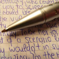 知っておくべきボールペンのハイブランド5選:ボールペンであなたの印象が変わる