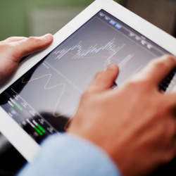 """起業家でも意外に知らない""""IPOとM&A""""の違い:起業家は上場を目指すことが正しいのか?"""