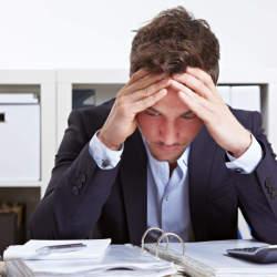 仕事に自信がある人ほどストレス耐性がない? 意外なストレス症状と1日5分から始める対処法