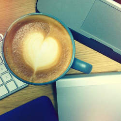 コーヒメーカーを買うなら知っておくべきタイプごとの違い。5つのタイプを徹底解説