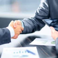 資金調達を考えるためのステップ。ベンチャー企業にとってVCと付き合っていくことの意味とは