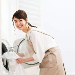 実は「カビ」は無臭だった! 何度洗ってもカビ臭い服を一瞬で蘇らせる洗濯方法