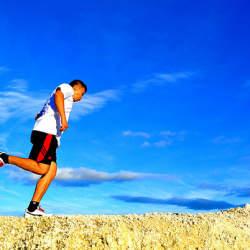 おすすめのスポーツ用イヤホン4選:快適なジョギングはスポーツ用イヤホンと共に