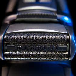 おすすめの電池式シェーバー3選:ビジネスマンの強い味方は電池式シェーバーだった