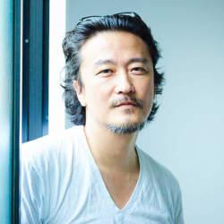 """""""世の中の不条理""""を見つめる映画監督・紀里谷和明:「世界は変えられない。変えられるのは自分だけ」"""
