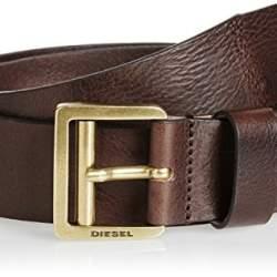 メンズベルトはブラウン・ブラック・ネイビーを3色買い! TPOに合わせたメンズベルトをチョイス